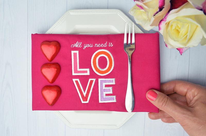 1_Free_Designs_Images_800x530_Valentines_Quotes_1