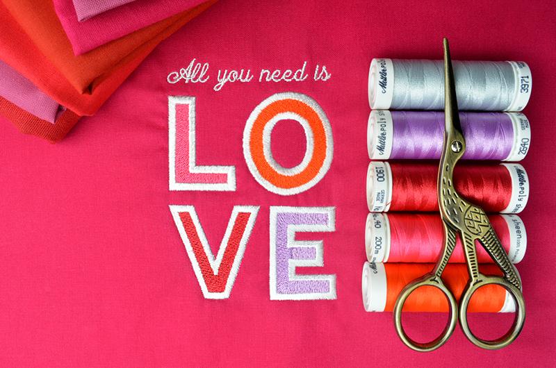 1_Free_Designs_Images_800x530_Valentines_Quotes_2