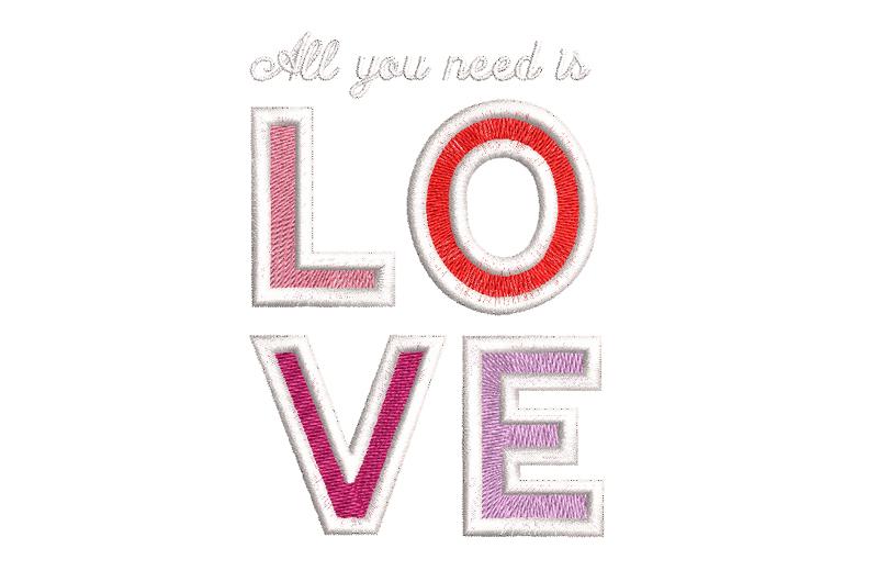 1_Free_Designs_Images_800x530_Valentines_Quotes_3