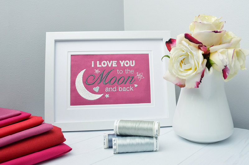 2_Free_Designs_Images_800x530_Valentines_Quotes_4