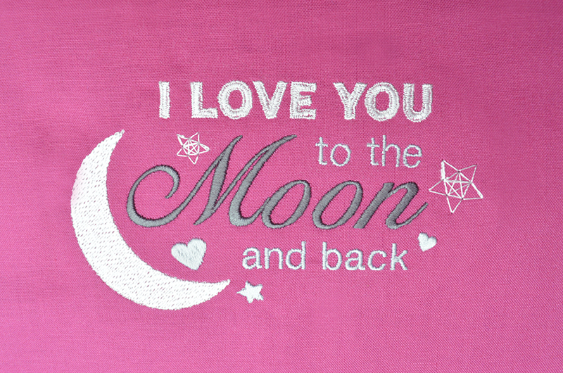 2_Free_Designs_Images_800x530_Valentines_Quotes_5
