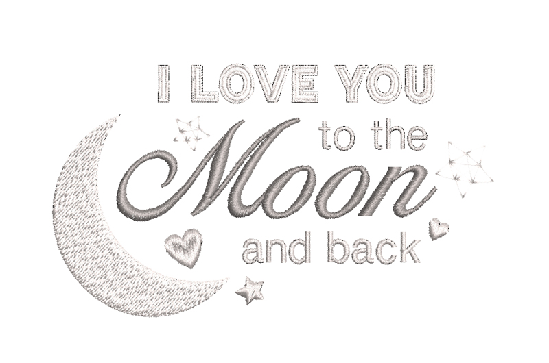 2_Free_Designs_Images_800x530_Valentines_Quotes_6