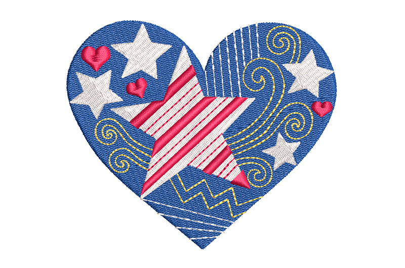 4th_July_Heart_FreeDesign_Images_800x530_2