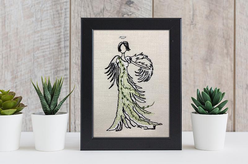Angel_Mother_machine_embroidery_design_Nicola_Elliott_800x530