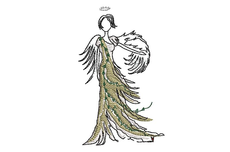 Angel_Mother_machine_embroidery_design_Nicola_Elliott_800x530_2