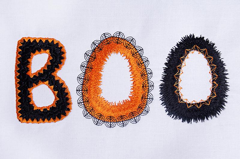 BOO_Free_Design_Image_800x530-1