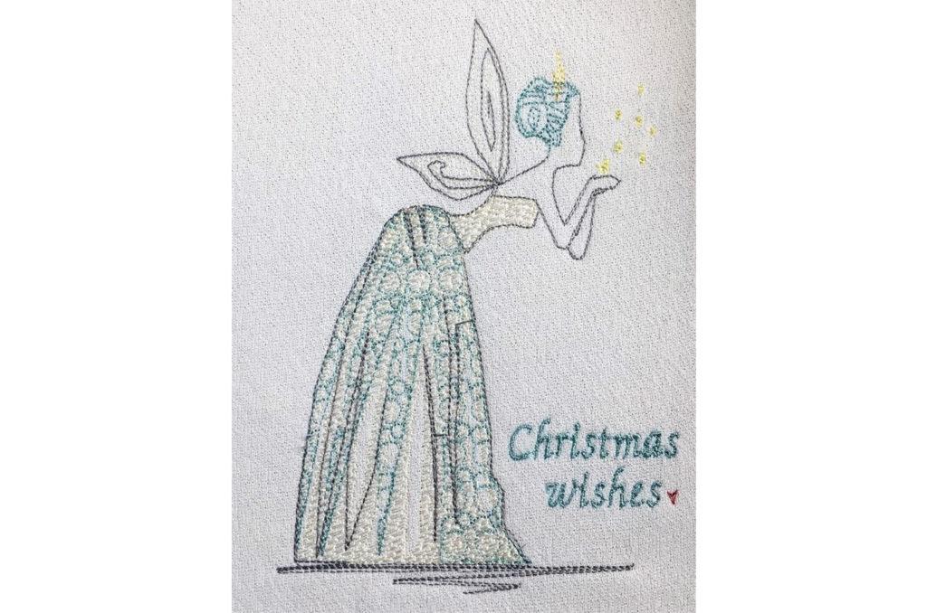 Christmas_Fairy-Nicola_Elliott