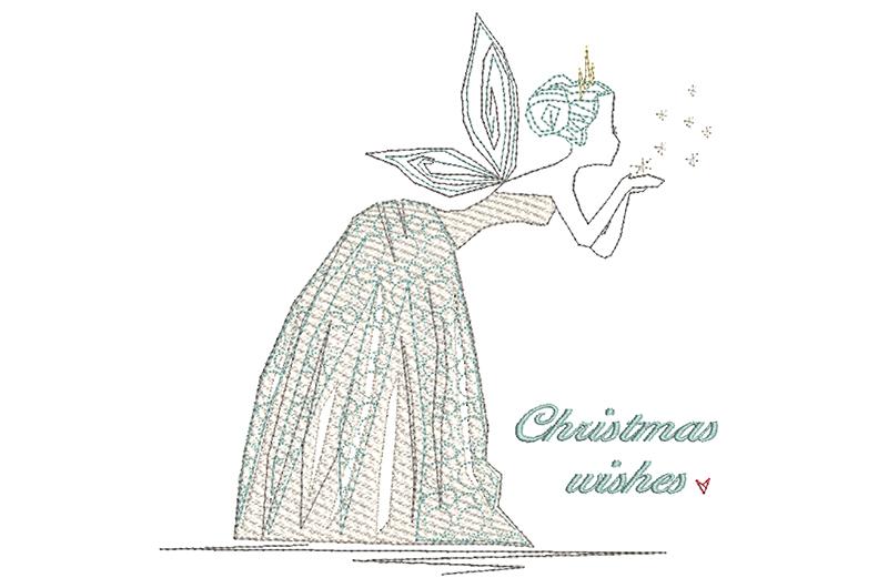 Christmas_Fairy_Nicola_Elliott2