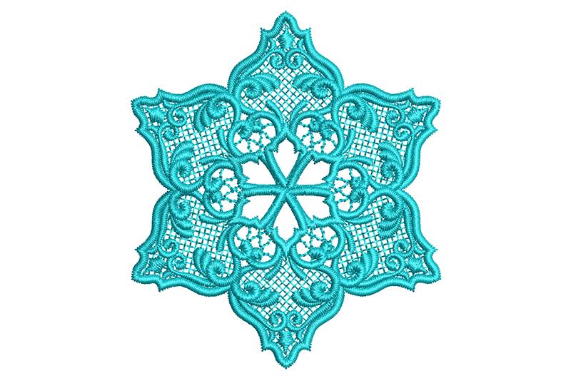 FSL_Snowflake-Lindee_Goodall2