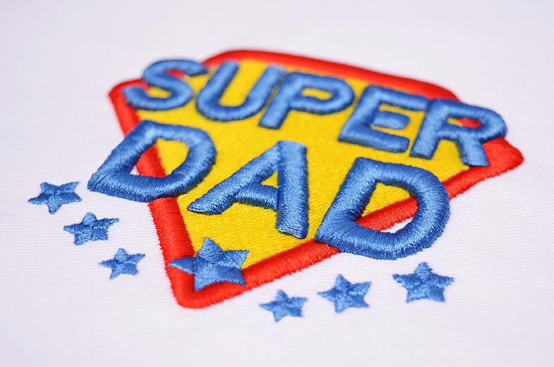 Free Design_Image_800x530_Super_Dad_2