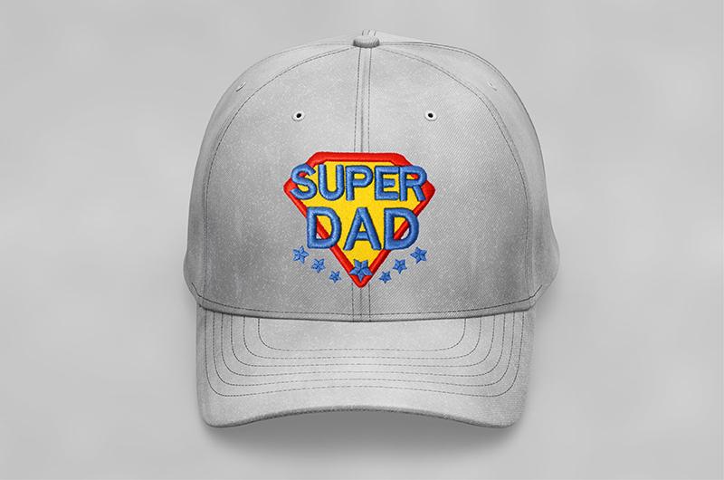 Free Design_Image_800x530_Super_Dad_3