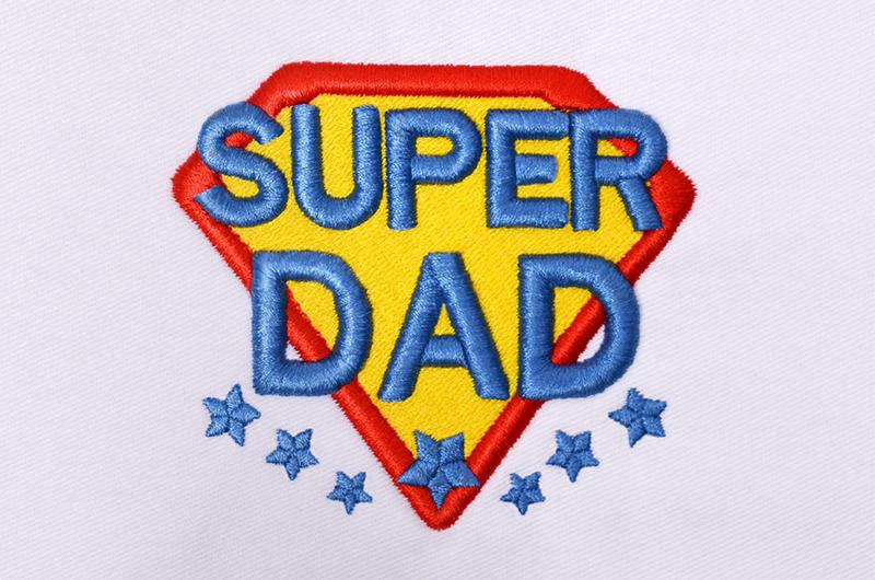 Free Design_Image_800x530_Super_Dad_4