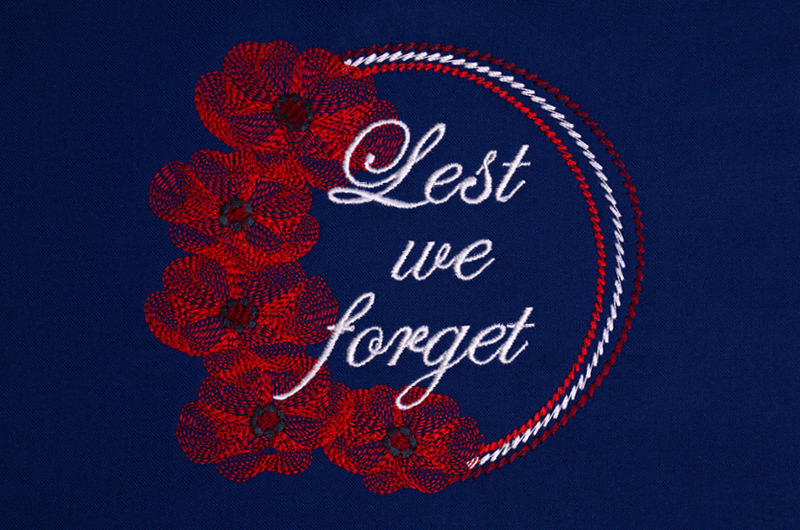 Free_Designs_Images_800x530_Poppy_Flower_Wreath_1