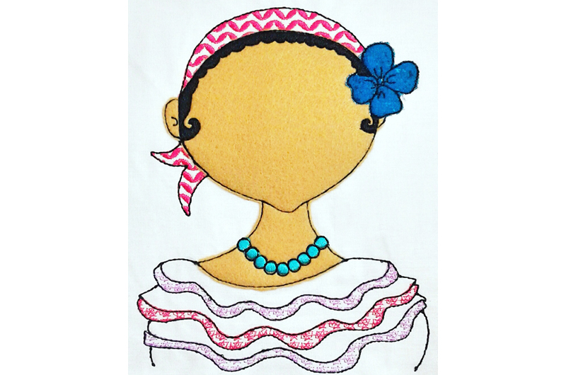 Free_Designs_Images_800x530_Dominican_Doll_1