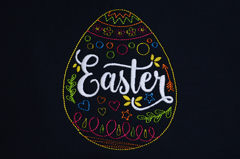 Free_Designs_Images_800x530_Easter_Egg_1