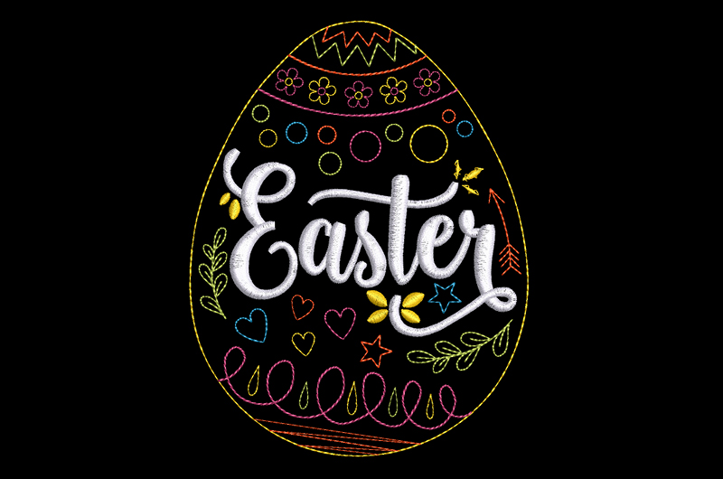 Free_Designs_Images_800x530_Easter_Egg_2