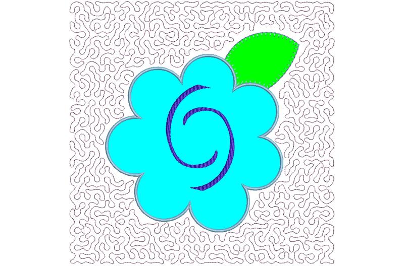 Free_Designs_Images_800x530_Quilt - Part 3-2