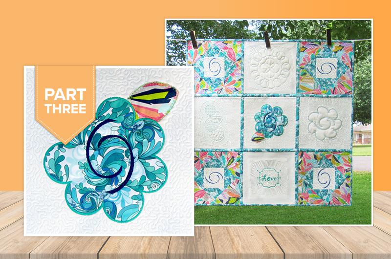 Free_Designs_Images_800x530_Quilt - Part 3-3