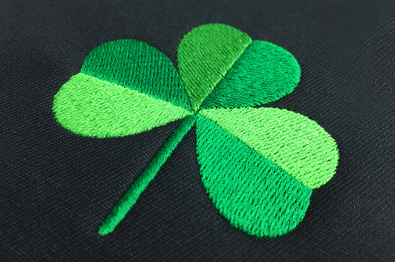 Free_Designs_Images_800x530_Shamrock