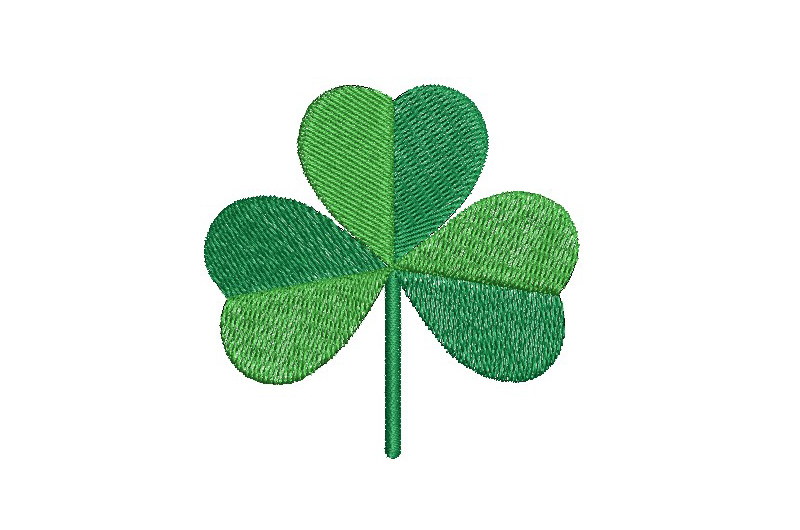 Free_Designs_Images_800x530_Shamrock_2