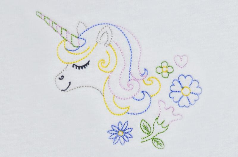 Free_Designs_Images_800x530_Unicorn1_1