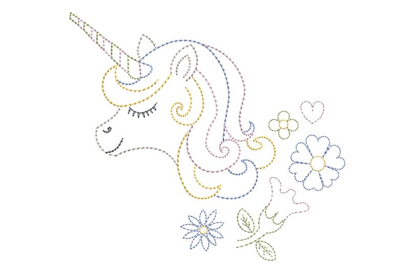 Free_Designs_Images_800x530_Unicorn1_2