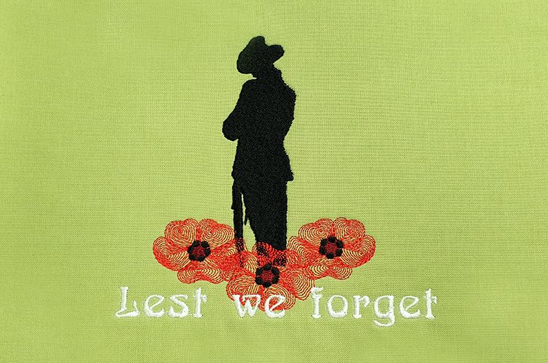 Hatch_ANZAC_Soldier_machine_embroidery_design_1