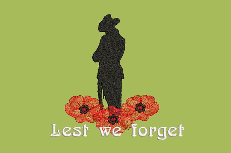 Hatch_ANZAC_Soldier_machine_embroidery_design_2