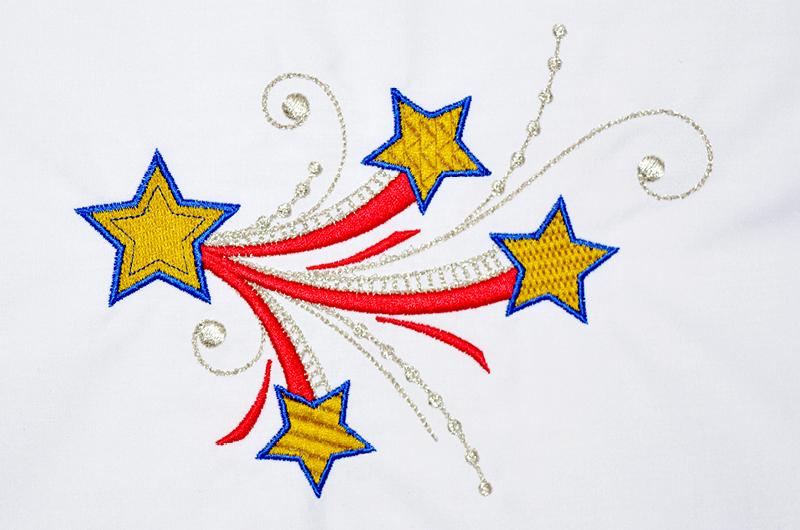 Hatch_Celebrations_Stars_Image_800x530_1