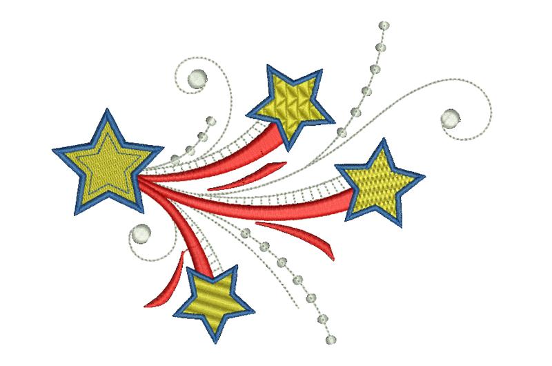 Hatch_Celebrations_Stars_Image_800x530_2