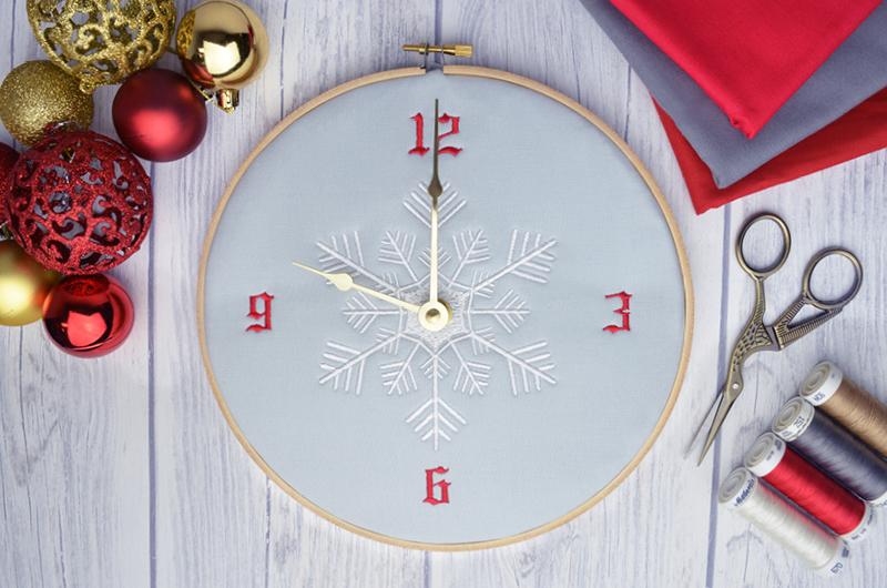 Hatch_Christmas_Clock_800x530_1