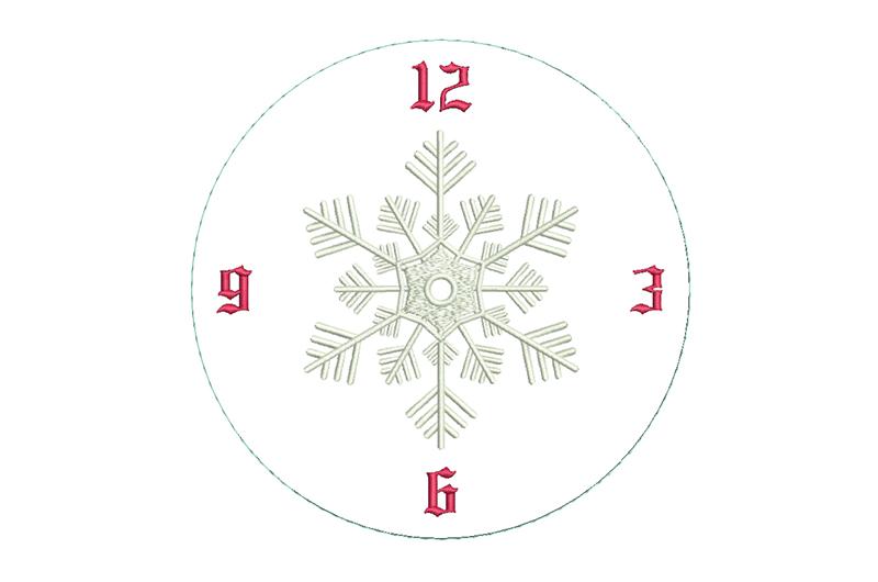 Hatch_Christmas_Clock_800x530_2