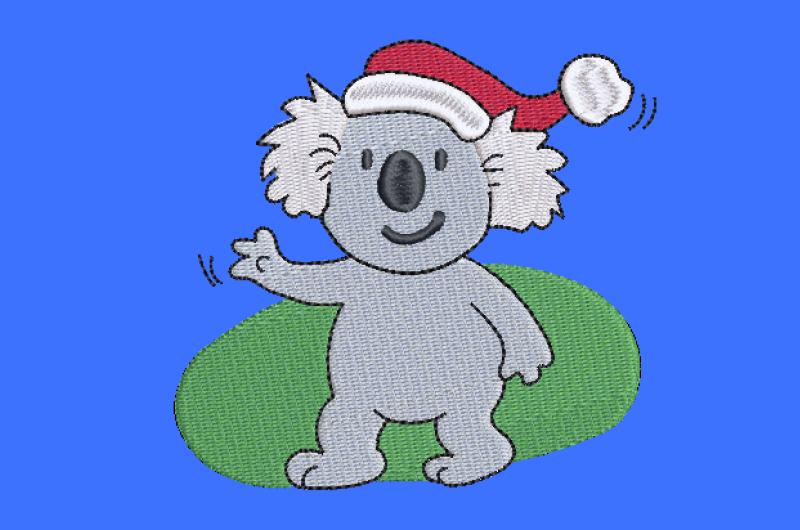 Hatch_Christmas_Koala_Design_Images_2