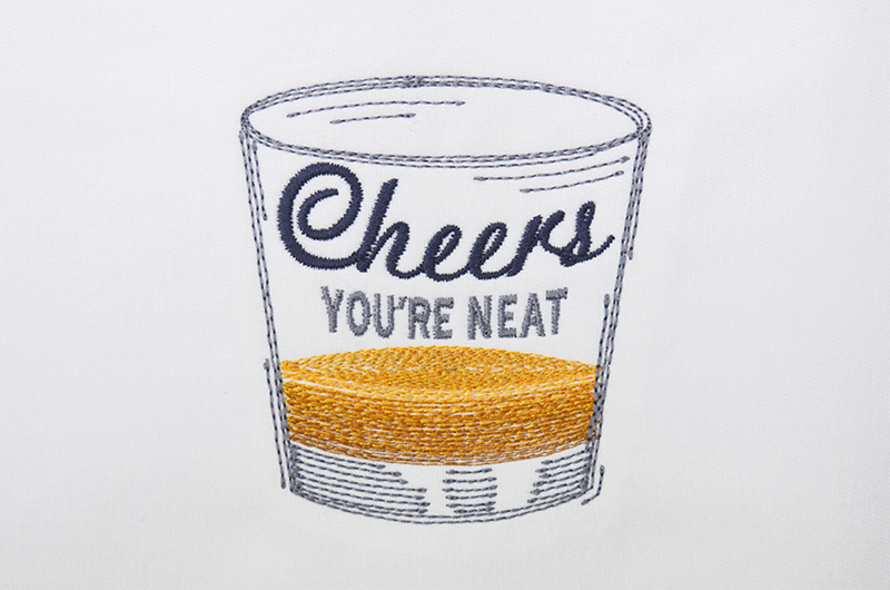 Hatch_Fathers_Day_Whisky_Glass_1
