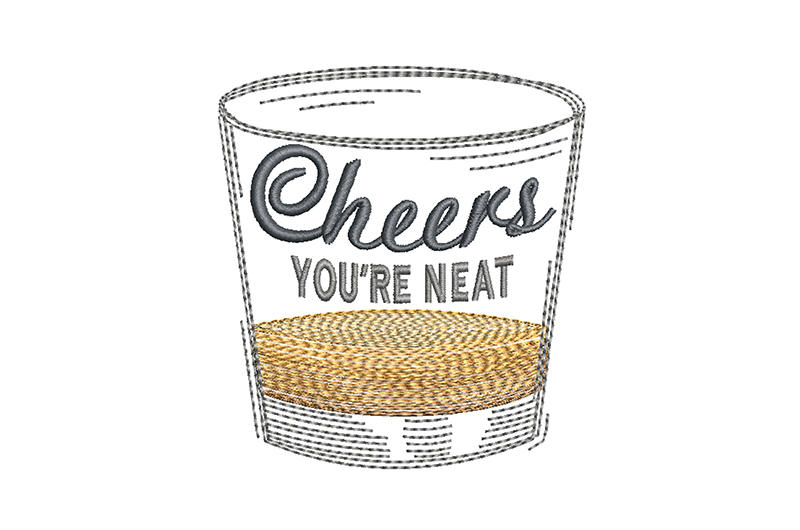 Hatch_Fathers_Day_Whisky_Glass_2