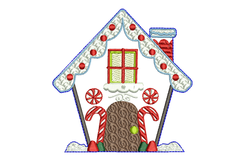Hatch_Free_Designs_Images_800x530_Gingerbread_Houses2