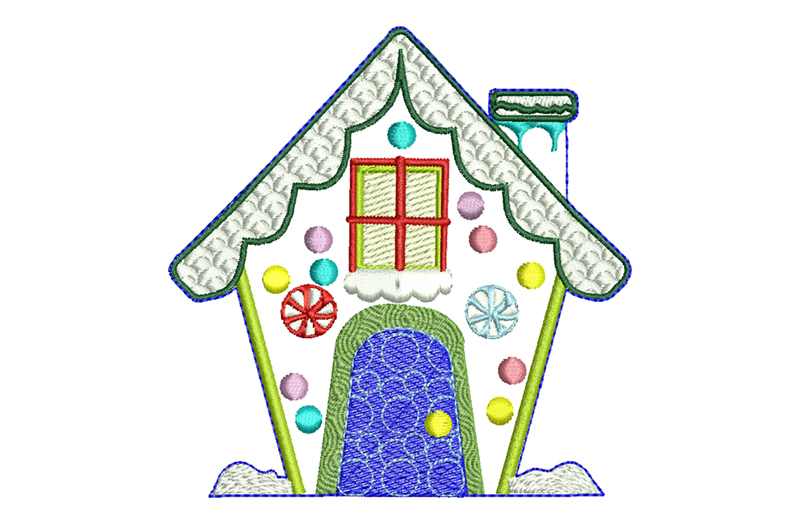 Hatch_Free_Designs_Images_800x530_Gingerbread_Houses6