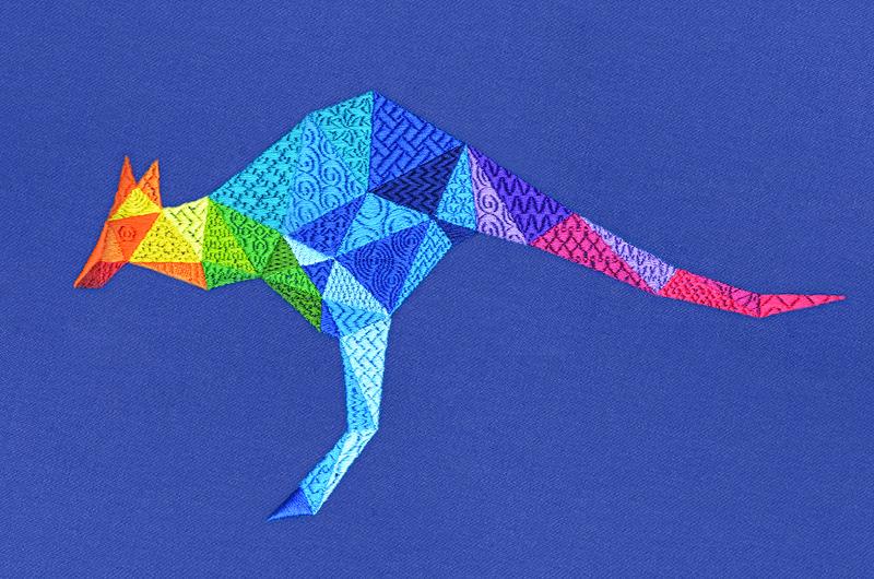 Hatch_Free_Designs_Images_800x530_Kangaroo