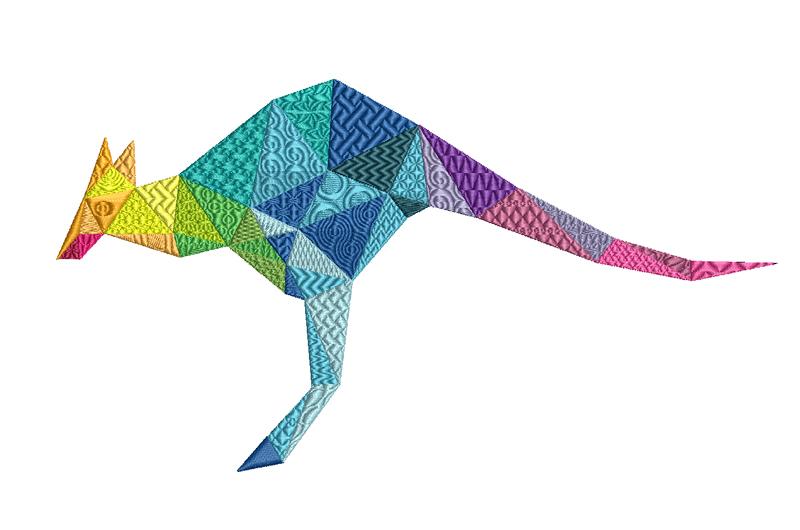 Hatch_Free_Designs_Images_800x530_Kangaroo_2