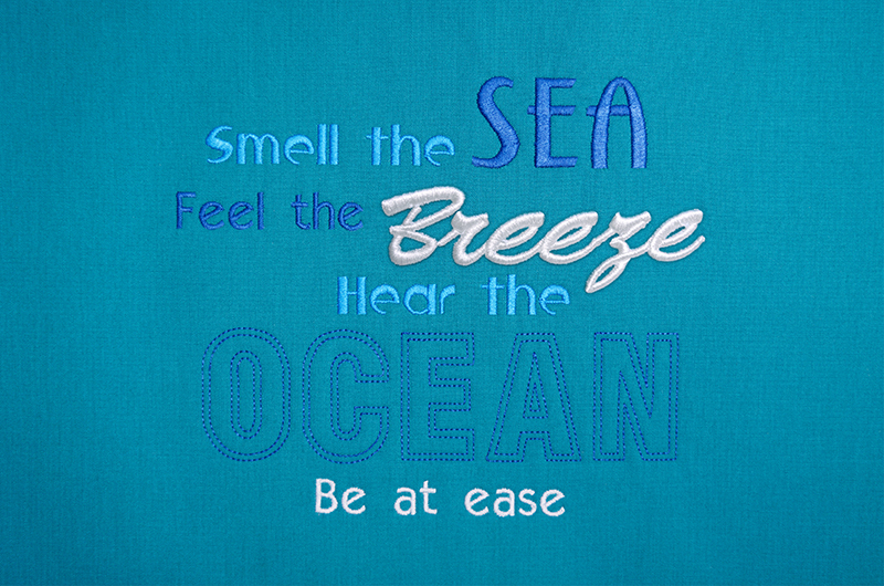 Hatch_Smell_the_Sea_1