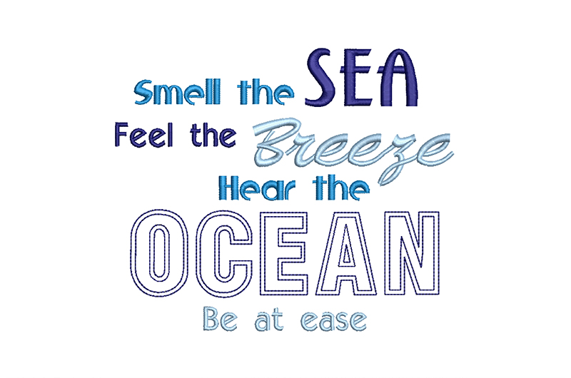 Hatch_Smell_the_Sea_2