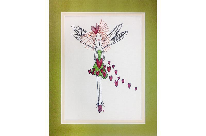 Heart_Fairy_Nicola_Elliott_Free_Designs_Images_800x530_1