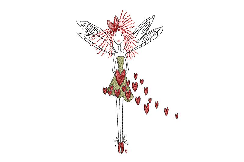 Heart_Fairy_Nicola_Elliott_Free_Designs_Images_800x530_2