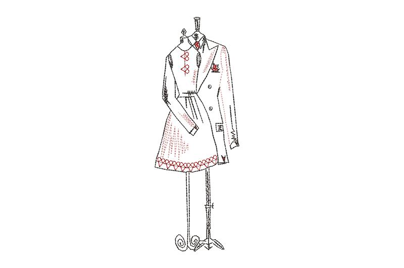 Mannequin_Love_Nicola_Elliott_Free_Designs_Images_800x530_2