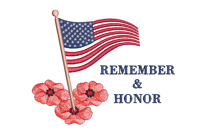 Memorial_Day_design_image_2_800x530