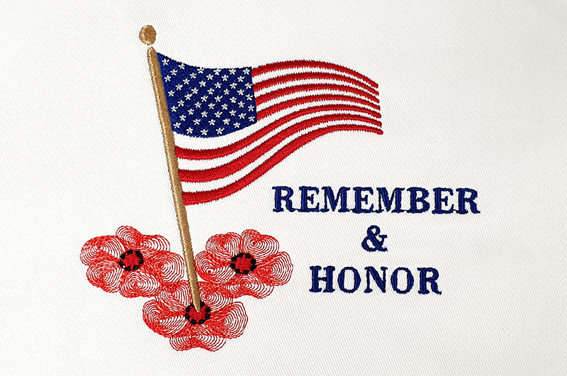 Memorial_Day_design_image_800x530
