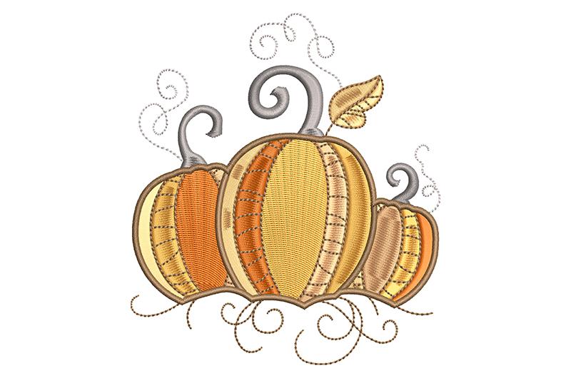 Pumpkins_Free_Design_800x530_2