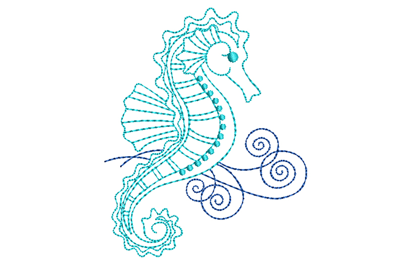 Redwork_Seahorse_Free_Designs_Images_800x530-2