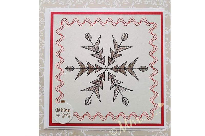 Snowflake_Card-Meryl_Robinson