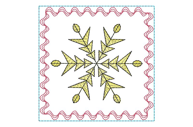 Snowflake_Card-Meryl_Robinson2